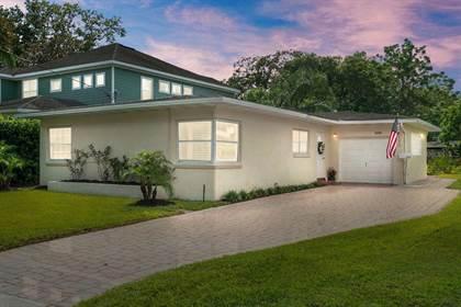 Residential Property for sale in 2606 ELIZABETH AVENUE, Orlando, FL, 32804