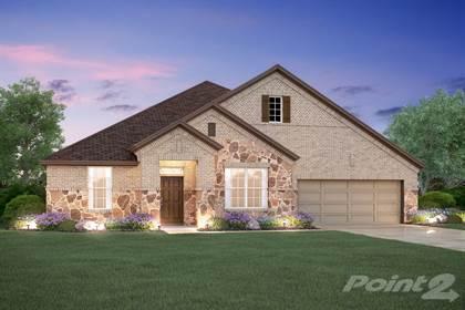 Singlefamily for sale in 101 Big Sky Circle, Roanoke, TX, 76262