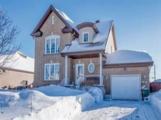 Single Family for sale in 109 Rue de St-Prime, Gatineau, Quebec