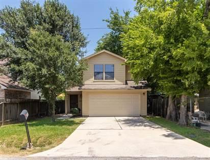 Residential for sale in 7989 Saint Louis Street, Houston, TX, 77028