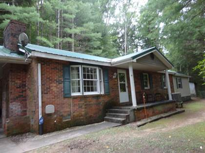 Residential Property for sale in 2555 Little Rockcastle Road, Inez, KY, 41224