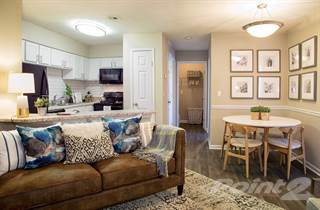 Apartment for rent in The Atlantic Sweetwater - A1, Lawrenceville, GA, 30044