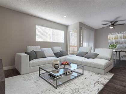 Apartment for rent in 311 S. Sunrise Way, Palm Springs, CA, 92262