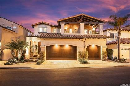 Residential Property for sale in 34362 Starboard Lantern, Dana Point, CA, 92629