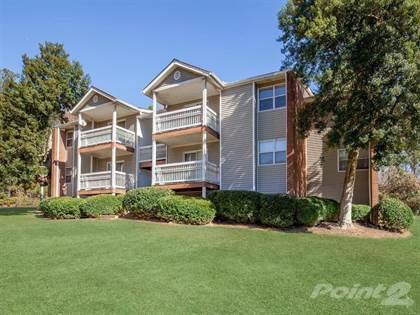 Apartment for rent in 445 Cleveland Avenue SE, Atlanta, GA, 30354
