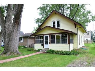 Single Family for sale in 1715 Eustis Street, Lauderdale, MN, 55113