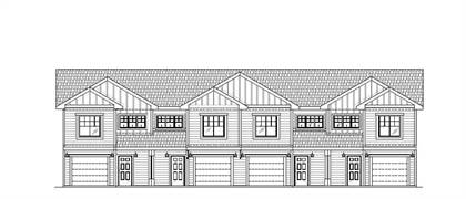 Multifamily for sale in NNA Heritage St Lot 5, Rathdrum, ID, 83858