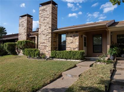 Residential Property for sale in 1919 Abshire Lane, Dallas, TX, 75228