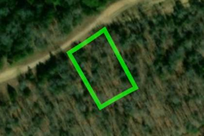 Lots And Land for sale in 2415 Hillcrest Rd, Horseshoe Bend, AR, 72512