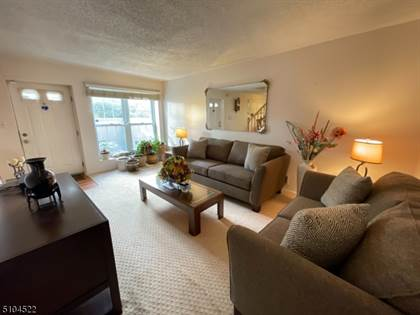 Residential Property for sale in 19 Colgate Dr, Newark, NJ, 07103