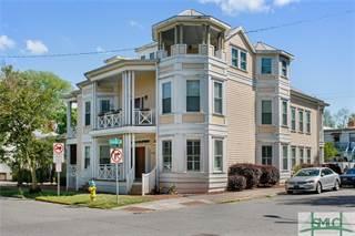 Condo for sale in 305 E Bolton Street 102, Savannah, GA, 31401
