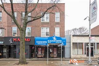 Residential Property for sale in 25-72 Steinway Street, Queens, NY, 11103