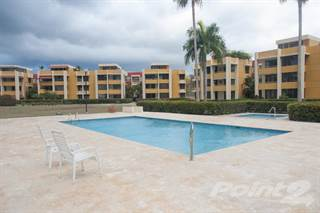 Apartment for rent in Penthouse Los Almendros with Ocean View, Rincon, PR, 00677