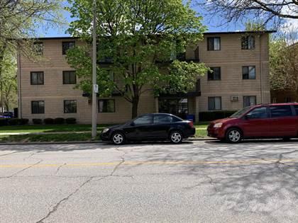 Condominium for sale in 3355 Sandwich, Windsor, Ontario, N9C 1B2