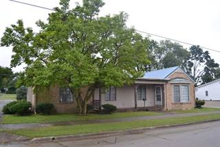 Single Family for sale in 250  S. Fifth Street, Albion, IL, 62806