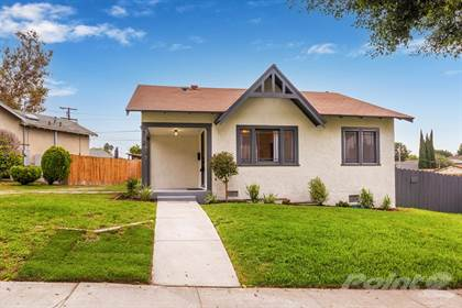 Single-Family Home for sale in 312 Hargrave st , Inglewood, CA, 90302