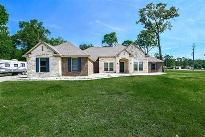 Residential Property for sale in 639 N Commons View Drive, Huffman, TX, 77336