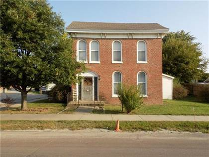Residential Property for sale in 211 Main Street, Maysville, MO, 64469