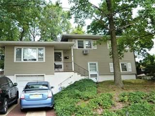 Single Family for sale in 6 Grandview Avenue, Edison, NJ, 08837
