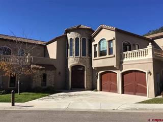 Townhouse for sale in 3416 Main Avenue Amalfi 4, Durango, CO, 81301