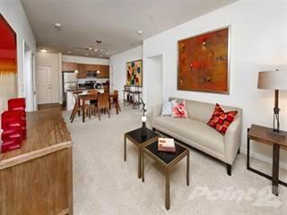 Apartment For Rent In The Ridgewood By Windsor   Newbury, Fairfax, VA, 22030