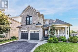Single Family for sale in 184 MCQUAY BLVD, Whitby, Ontario, L1P1L5