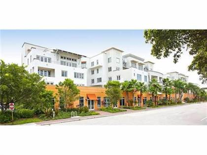 Apartment for rent in 5th Ave Delray LLC, Delray Beach, FL, 33483