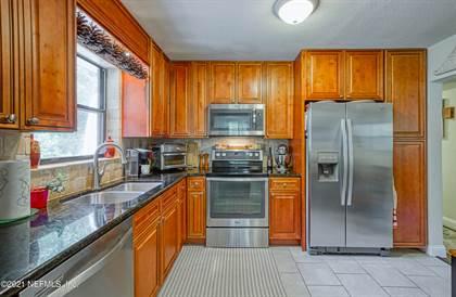 Residential for sale in 3129 ROGERO RD, Jacksonville, FL, 32277