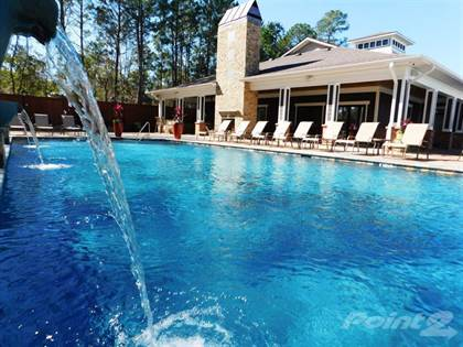 Apartment for rent in Reserve at Gulf Hills Apartment Homes, Ocean Springs, MS, 39564