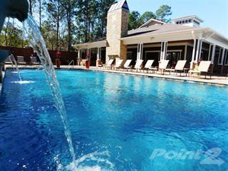 Apartment for rent in Reserve at Gulf Hills Apartment Homes - One Bedroom, Ocean Springs, MS, 39564