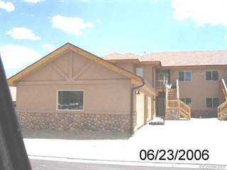 Single Family for sale in 105 M And M Lane 2C, Salida, CO, 81201