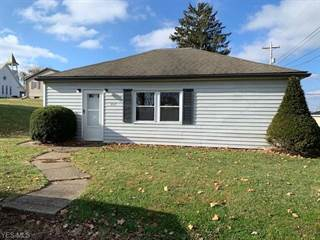 Single Family for rent in 276 Hopewell Ln, Gratiot, OH, 43740
