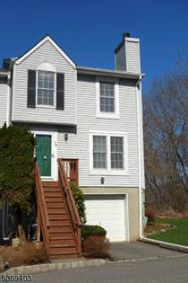 Residential Property for sale in 76 Cambridge, Greater Belvidere, NJ, 07863