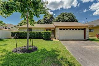 Single Family for sale in 2821 Wilcrest DR, Austin, TX, 78748
