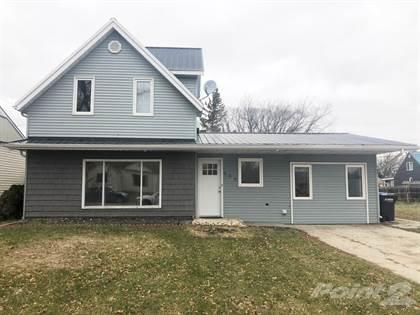 Residential Property for sale in 235 Charles  St, Morris, Manitoba, R0G1K0