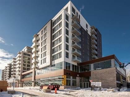 Residential Property for sale in 5175 Av. de Courtrai, #708, La Tuque, Quebec