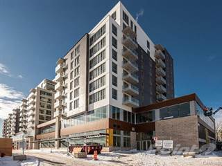 Residential Property for rent in 5175 Av. de Courtrai, #708, La Tuque, Quebec