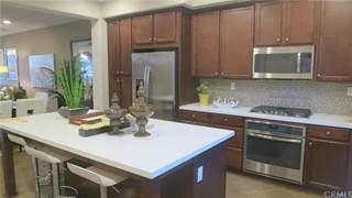 Townhouse for rent in 40970 BELLERAY, Murrieta, CA, 92562