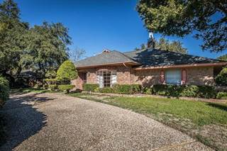 Single Family for sale in 3991 Shady Hill Drive, Dallas, TX, 75229