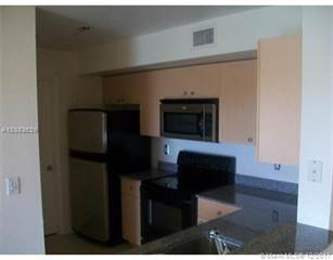 Condo for sale in 2582 Centergate Dr 305, Miramar, FL, 33025