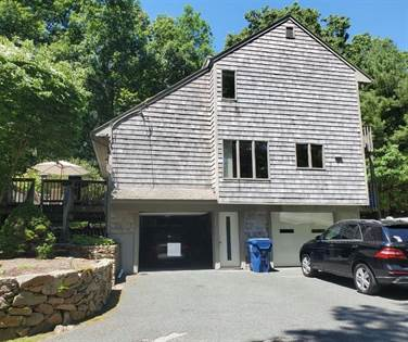 Residential Property for rent in 1495 Middle Road, East Greenwich, RI, 02818