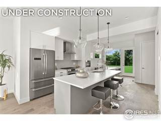 Single Family for sale in 2911 32nd St, Boulder, CO, 80301