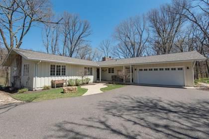 Residential Property for sale in 21 N Oaks Road, North Oaks, MN, 55127