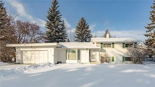 Photo of 4 HAGER PL SW, Calgary, AB
