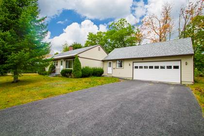 Residential Property for sale in 19 Trueworthy Avenue, Augusta, ME, 04330