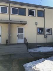Residential Property for sale in 614 Herbert Avenue, Winnipeg, Manitoba, R2L 1g1