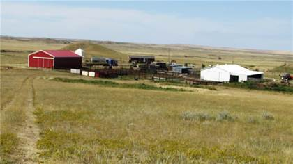 Farm And Agriculture for sale in 000 HIGHWAY 59N, MT, 59322