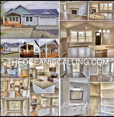 Residential Property for sale in 1119 Fairwood Dr SW, Ocean Shores, WA, 98569