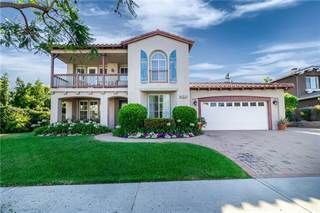 Single Family for sale in 10341 Edgebrook Way, Porter Ranch, CA, 91326