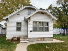 Residential Property for sale in 1008 13th Avenue S, St. Cloud, MN, 56301